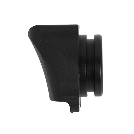 Planet Eclipse ETek5 Valve Cap