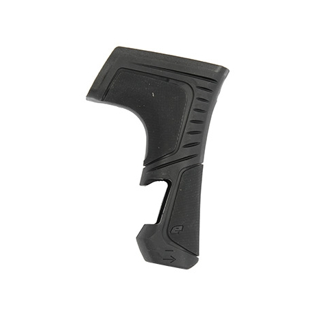 Planet Eclipse ETek5 Foregrip