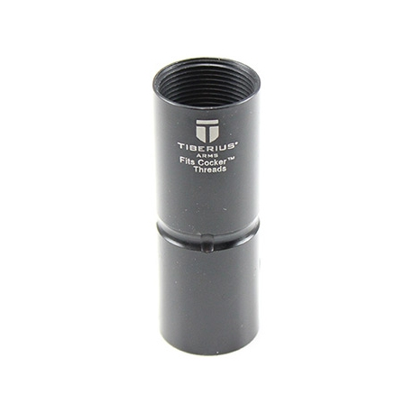 Tiberius Arms T15 Barrel Adapter - Cocker