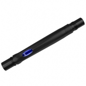Planet Eclipse Shaft FR Barrel Back Black