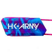 HK Army Ball Breaker Barrel Condom Poison