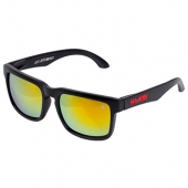 HK Army Vizion Sunglasses Stealth