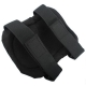 Knee and Elbow Pad Set by Killhouse Weapons Systems
