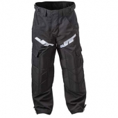 JT Cargo Paintball Pants Black