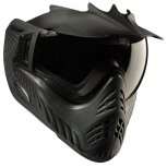 VForce Profiler Paintball Mask - Black
