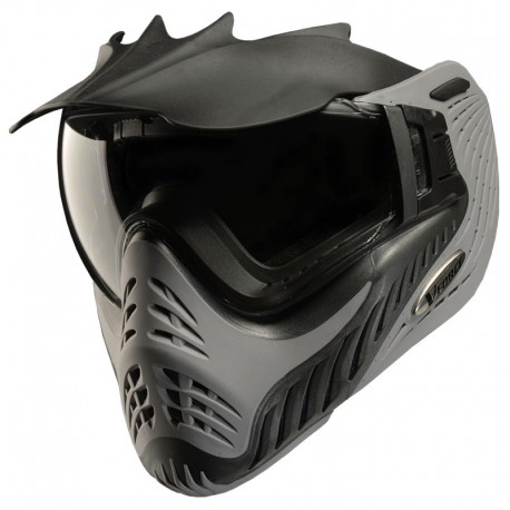 VForce Profiler Paintball Mask Charcoal