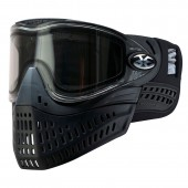 Empire e-Flex Paintball Goggle Black
