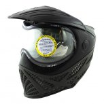 Tippmann Intrepid Paintball Mask