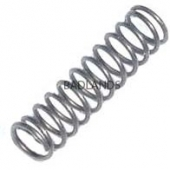 Tippmann Compression Spring