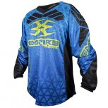 Empire Prevail Jersey F6 Blue
