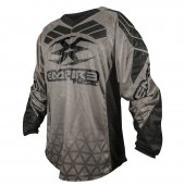 Empire Prevail Jersey F6 Camo