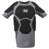 Empire NeoSkin F6 Chest Protector