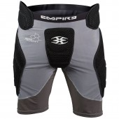 Empire NeoSkin F6 Slide Shorts