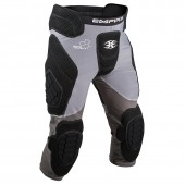 Empire NeoSkin F6 Slide Shorts with Knee Pad