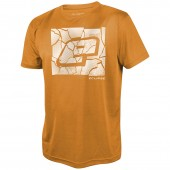 Planet Eclipse Breaker T-Shirt Orange