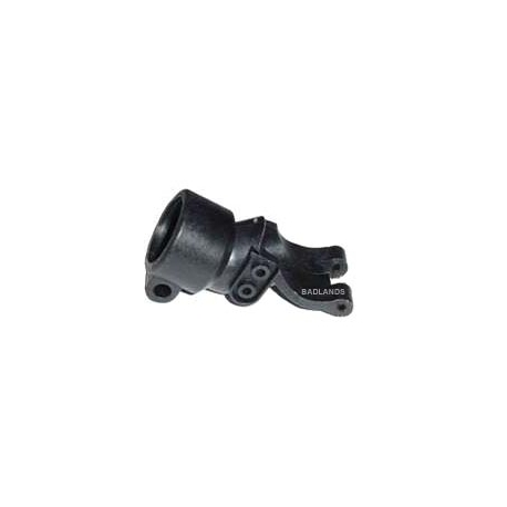 Tippmann 98 Feed Elbow only (no parts)
