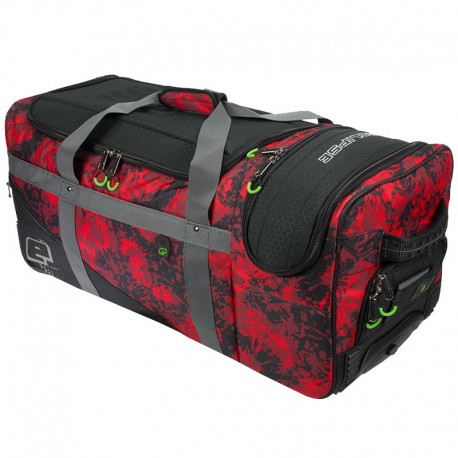 Planet Eclipse GX ClassicBagFire