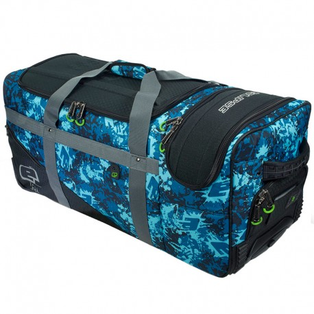 Planet Eclipse GX ClassicBagIce