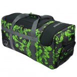 Planet Eclipse GX Classic Bag Stretch Poison