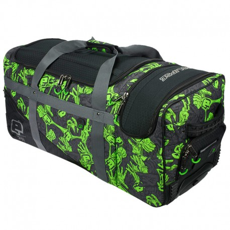 Planet Eclipse GX ClassicBagStretch Poison