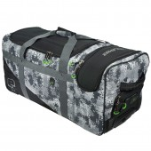 Planet Eclipse GX Classic Bag HDE Urban