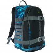 Planet Eclipse GX Gravel Bag Ice
