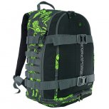 Planet Eclipse GX Gravel Bag Stretch Poison
