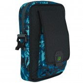 Planet Eclipse GX Marker Pack Ice