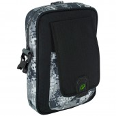 Planet Eclipse GX Marker Pack HDE Urban