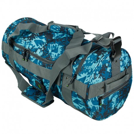 Planet Eclipse Holdall Ice
