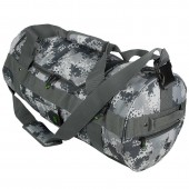 Planet Eclipse Holdall HDE Urban