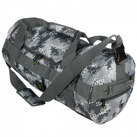 Planet EclipseHoldall HDE Urban