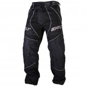 Exalt T4 Thrasher Paintball Pants