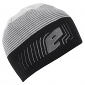 Planet Eclipse Tuning Beanie Black/Grey