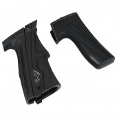 Planet Eclipse CS1 Grip Kit Black
