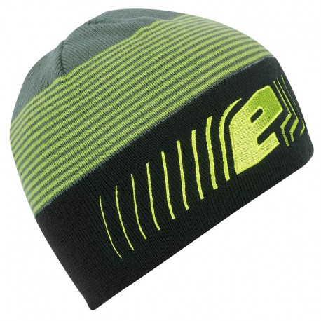 Planet Eclipse Tuning Beanie Black/Green