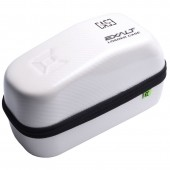 Exalt Loader Case White/Lime