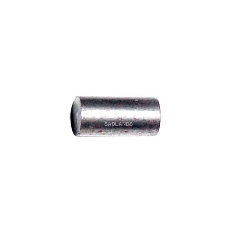 Tippmann Trigger Return Slide Dowel Pin