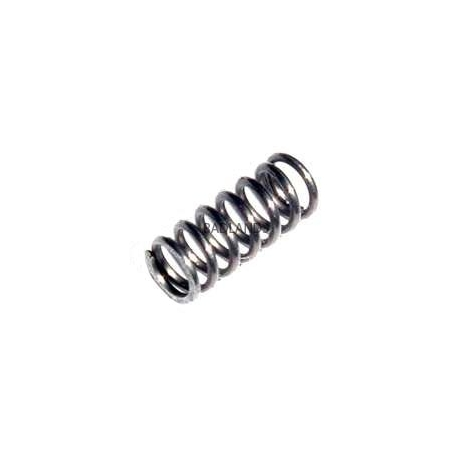 Tippmann Trigger Return Slide Spring