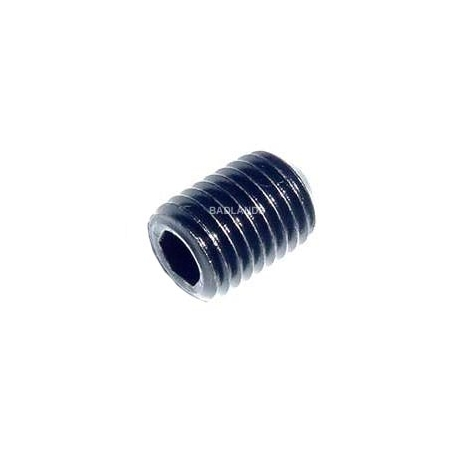 Tippmann Velocity Adjustment Screw