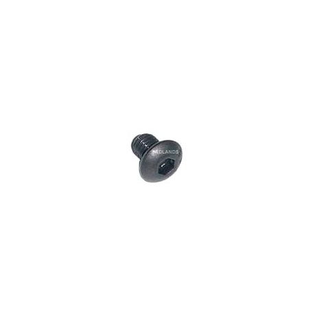 Tippmann Valve Lock Screw