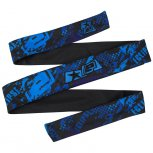 Planet Eclipse Fracture Headband Ice