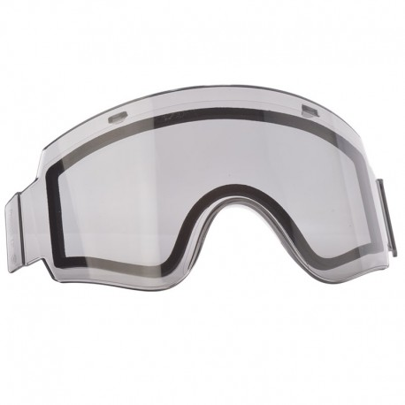 VForce Armor Thermal Lens Clear