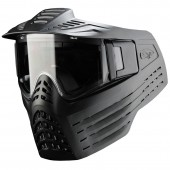 VForce Sentry Field Paintball Mask Black