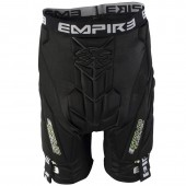 Empire Grind THT Slide Shorts
