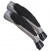 Empire NeoSkin F6 Elbow Pads