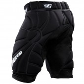 DYE Perform Slide Shorts