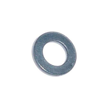 Tippmann 98 Hopper Washer/A5 Foregrip Flat Washer