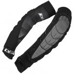 Planet Eclipse Overload HD Core Elbow Pads Grey