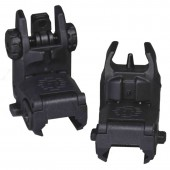 Tippmann Snap Shot Sights